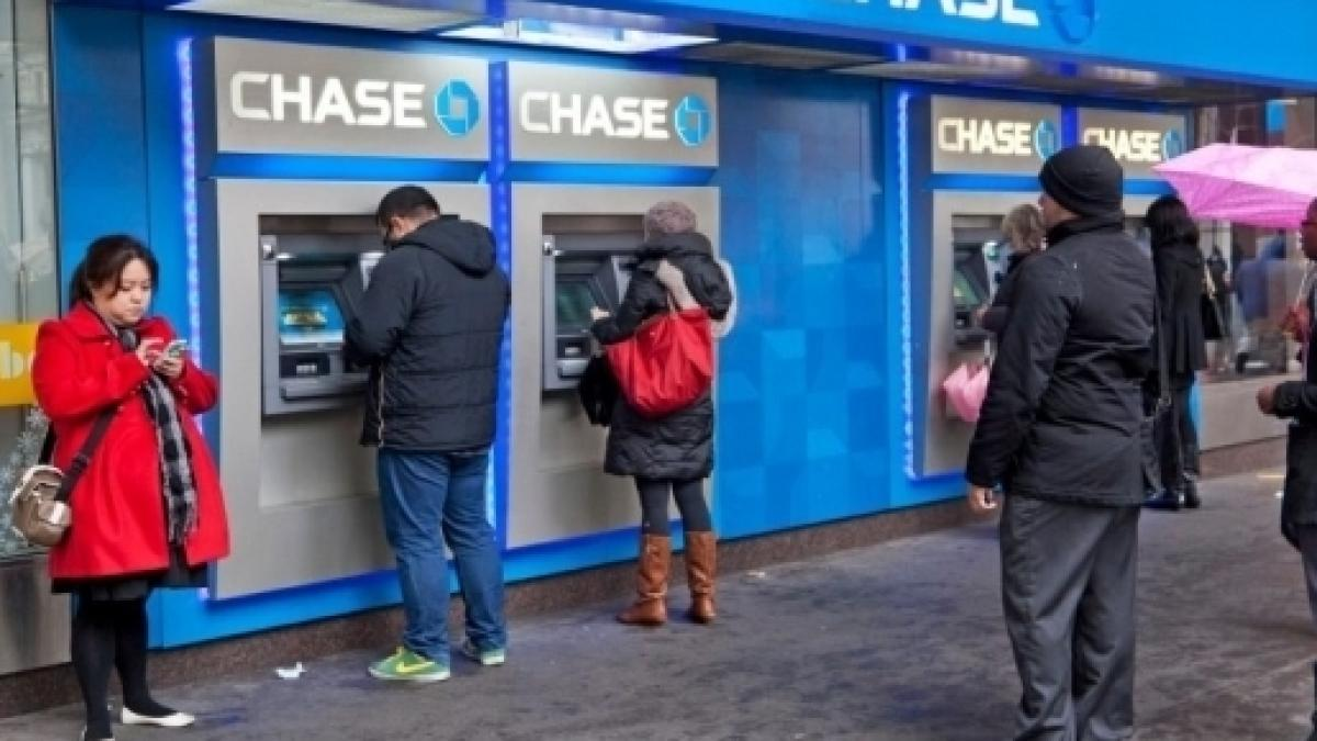 Chase Christmas Eve Hours.Banks Open Christmas Eve These Banks Are Closed For Three