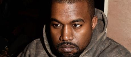 Kanye West is being 'SUED by a fan after releasing TLOP on ... - mirror.co.uk