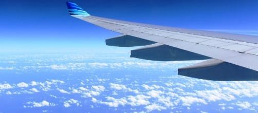 Aerei e aeroplani - Schede, recensioni e opinioni - cosmicoblog.com