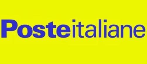 Assunzioni Poste Italiane 2016/2017