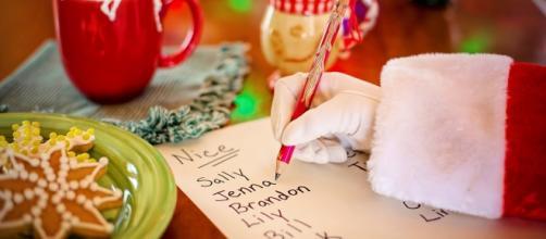 Auguri di Buon Natale 2016, le migliori idee