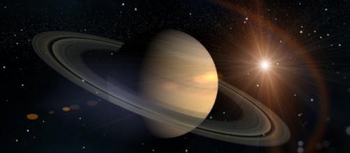 De acordo com a astrologia, 2017 será o ano de Saturo