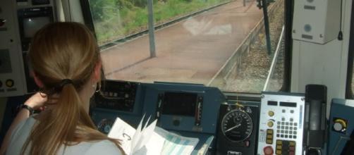Ferrovie dello Stato assume donne macchiniste: recruiting da gennaio 2017