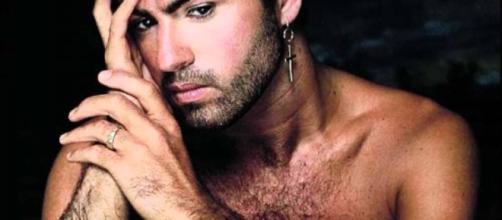 George Michael muere a los 53 años