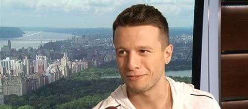 Mat Franco enjoys the magic of winning 'AGT' | WJAR - turnto10.com