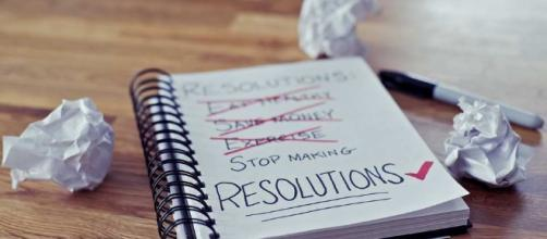 Mes 10 Bonnes résolutions 2016 ! – MimIdeas - wordpress.com