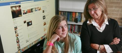 Nasce Facebook Parents: la nuova piattaforma per spiegare e tutelare i minorenni sui social