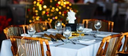Restaurants open Christmas 2016 - yoranchsteakhouse.com