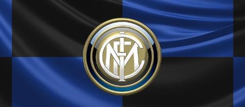 Ultime calciomercato Inter ... - superscommesse.it