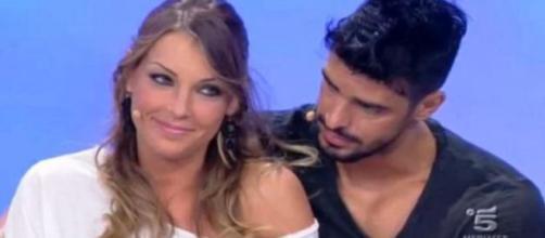 Uomini e Donne: Tara Gabrieletto e Cristian Galella in crisi?