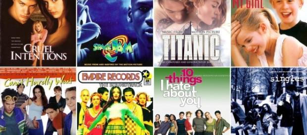 Best '90s Movie Soundtracks | POPSUGAR Entertainment - popsugar.com