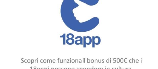 Bonus 500 euro 18enni: come richiederlo e dove spenderli ... - miuristruzione.com
