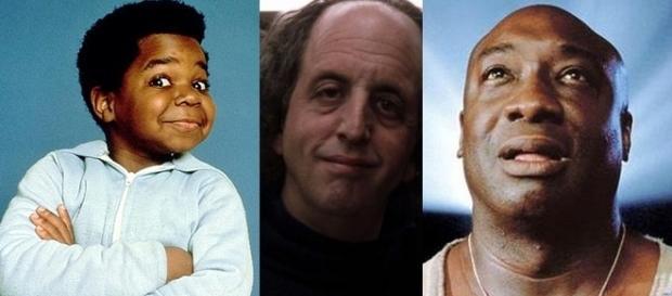 Confira quais foram os famosos que já morreram e você nem imaginava