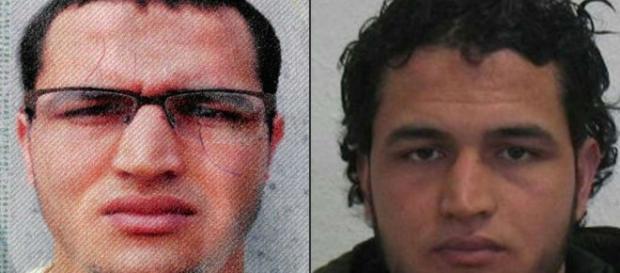 """Er rief """"Allahu Akbar"""" und kam durch eine Polizeikugel zu eben diesem. (Fotoverantw./URG Suisse: Blasting.News Archiv)"""