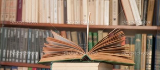 Goodreads aposta em retrospectiva do ano em livros - Fonte: depositphotos.com