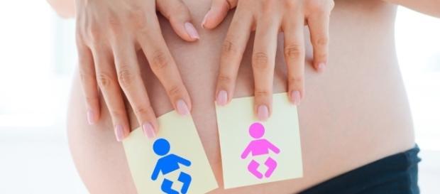 Gravidez de Menino X Gravidez de Menina (Reflexões) - Mamãe Tagarela - mamaetagarela.com