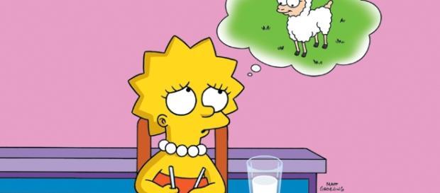 Lo que los Simpsons nos pueden enseñar