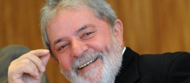 Lula queria manter a sua influência política e Odebrecht criou uma conta para o ex-presidente