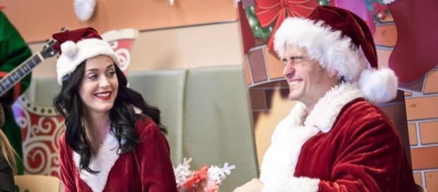 Natale in tv: tra cinepanettoni e cartoni Disney