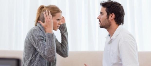Saiba como agir no final de um namoro
