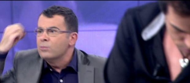 Sálvame: Todas las noticias, imágenes y vídeos de Jorge enfadado ... - telecinco.es