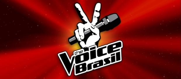 Semifinal do The Voice Brasil pegou fogo