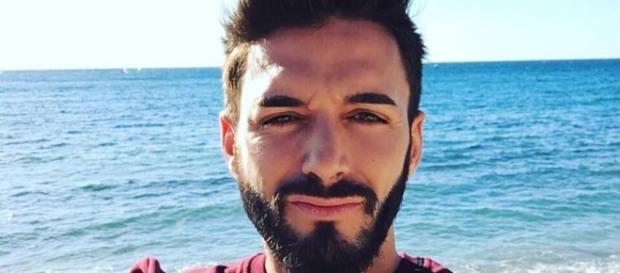 Thomas Vergara arrêté par la police cet après-midi en Suisse ?