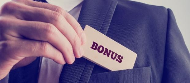 Un bonus alle imprese che assumono un disoccupato - perteonline.it