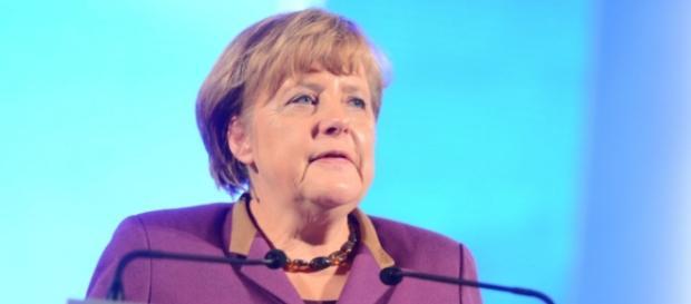 Wie groß ist der Anteil ihrer Politik am Geschehenen? (Foto: European People's Party/flickr CC BY 2.0)