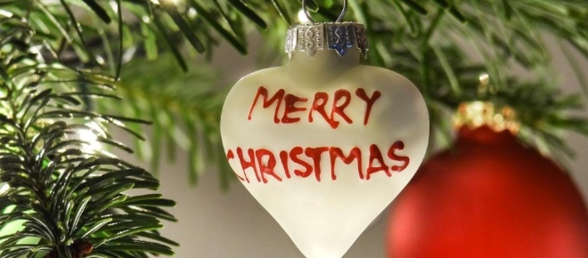 Auguri Di Natale 105.Video Di Buon Natale 2016 Da Inoltrare A Parenti E Amici