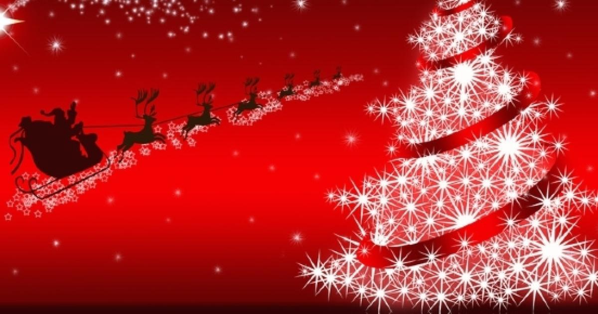 Buon Natale Originale.Auguri Di Buon Natale Pensieri Per Essere Originali
