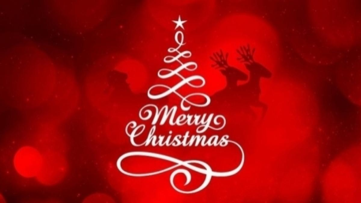 Auguri Di Natale 105.Parole D Autore 10 Citazioni Famose Per Augurare Buon Natale Ai