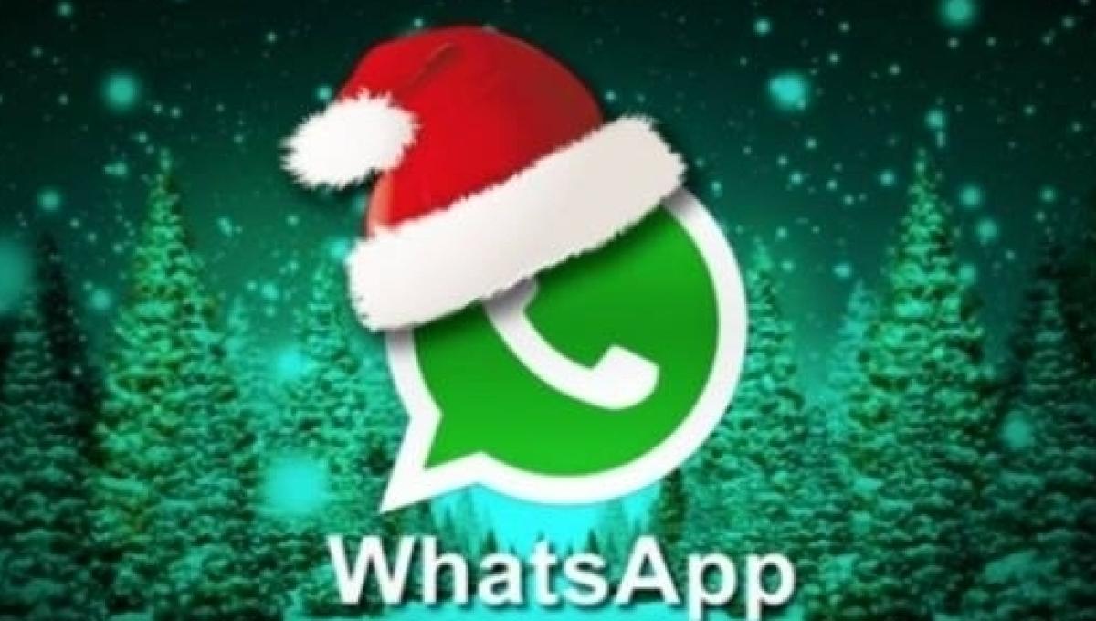 Auguri Per Le Feste Di Natale E Capodanno.Le Migliori Frasi Divertenti Per Gli Auguri Di Natale E Capodanno