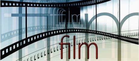 2017 movies / Photo by geralt CCO public domain via Pixabay.com