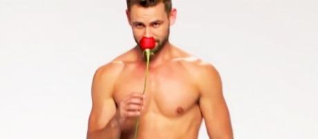 'The Bachelor' Nick Viall's season premieres January 2 - usmagazine.com