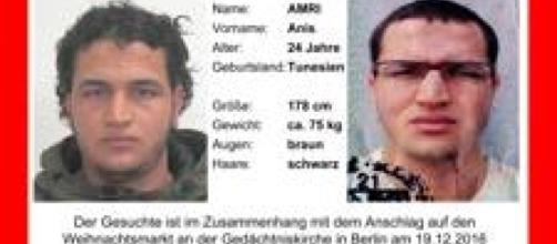 Amri e strage a Berlino, come la Germania discute e si divide ... - formiche.net