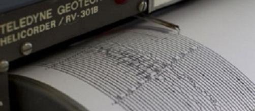 Ancora forte terremoto nel centro Italia: si segnalano crolli