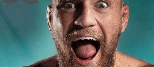 Conor McGregor Height Weight Body Statistics - Healthy Celeb - healthyceleb.com