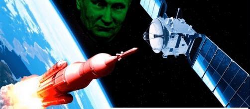 Divers titres américains, dont le Daily Beast,, le Washington Free Beacon, et CNN, ont fait état de cette alarmante information : la Russie a réussi.