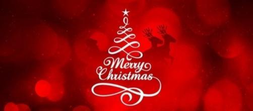 Buon Natale 105.Parole D Autore 10 Citazioni Famose Per Augurare Buon Natale Ai