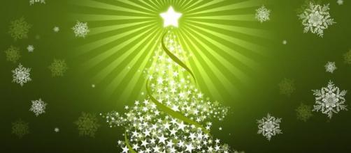 O sentido do Natal cristão: solidariedade e respeito as outras crenças. http://www.freewords.com.br/