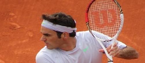 Roger Federer (Credit: si.robi - wikimedia.org)