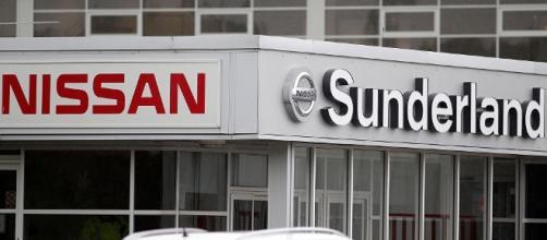 UK Gov't Denies Nissan 'Sweetheart Deal,' PM Says 'Britain's Open ... - sputniknews.com