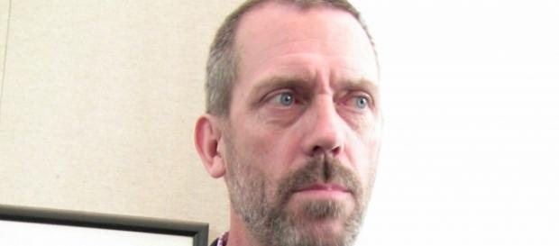 """""""Dr. House"""" could become your perfect Christmas present. Image sourced via Blasting News Library"""