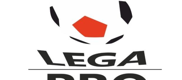 Esonero in una squadra di Lega Pro.