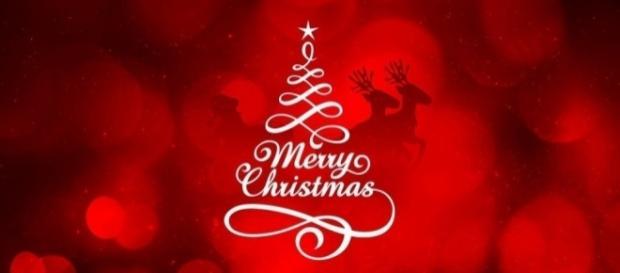 Buon Natale Rap 5 B.Figure Di Buon Natale Disegni Di Natale 2019