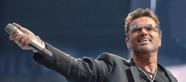 George Michael a murit la 53 de ani