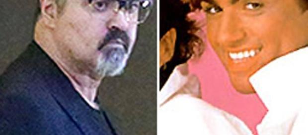 George Michael muore in seguito ad infarto, il pop perde un'icona