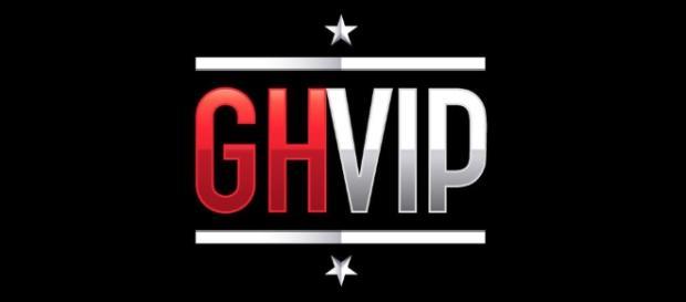 GH VIP 5 se estrenará el próximo mes de enero.