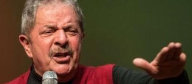 Lula será anunciado pré-candidato do PT